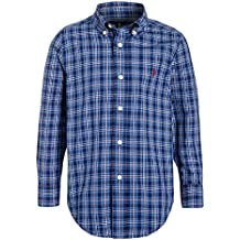 Ralph Camisas A es Amazon Cuadros Lauren x6w08pFSq