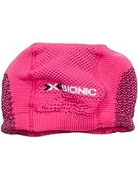 X-Bionix OW - Gorro técnico para Deporte (Unisex, para Adulto, Ligero