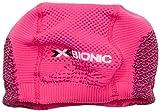 X-Bionic Ow Soma Bonnet multisports unisexe pour adulte rose Rosa (Pink/Black) 1