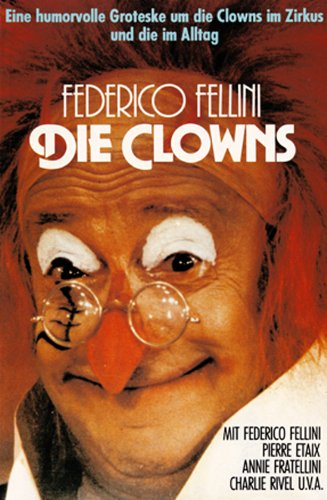 the-clowns-vhs
