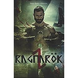 Ragnarök Z (Saga Ragnarök Z)