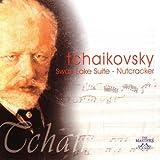 Tchaikovsky: Swan Lake Suite/Nutcracker