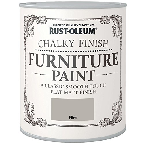 rust-oleum-chalky-finish-furniture-paint-flint-matt-750ml