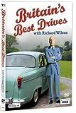 Britain's Best Drives [UK Import]