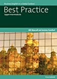 Best practice. Intermediate. Student's book. Per le Scuole superiori. Con CD Audio