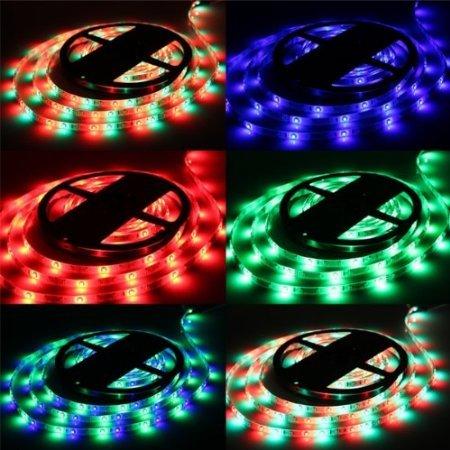 samgu-5m-rgb-3528-smd-300-leds-rvb-ruban-lampe-lumiere-de-bande-flexible-impermeable-a-leau-led-stri