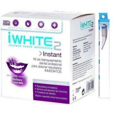 iwhite-2-instant-moldes-cepillo-dental-blanqueador-iwhite-moldes-cepillo-iwhite