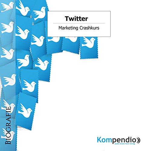 twitter-marketing-crashkurs