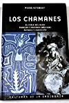 https://libros.plus/los-chamanes/