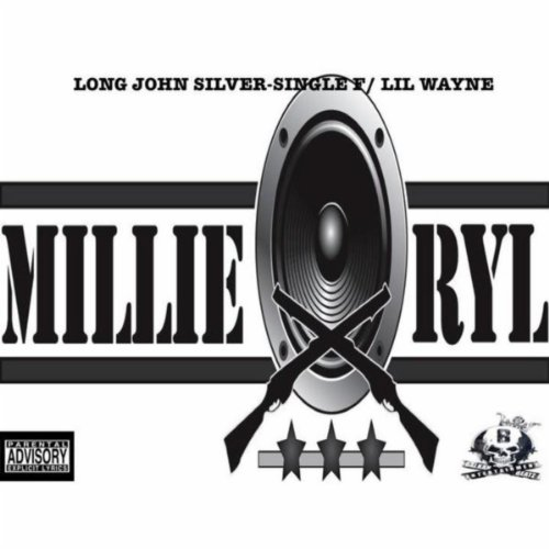 long-john-silver-feat-lil-wayne-explicit
