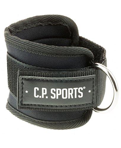 C.P. Sports - Polsiera / Cavigliera da allenamento