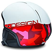 Amazon.it  casco momo design 50047371f457