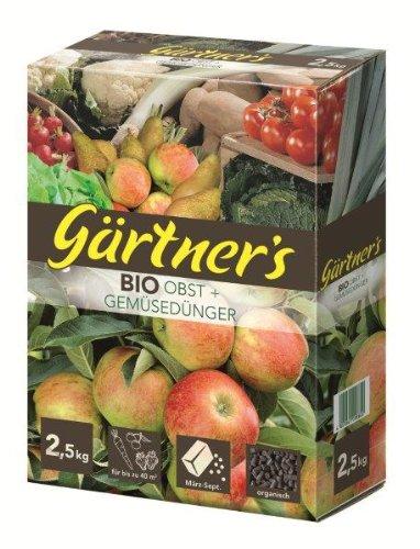 giardiniere-s-bio-frutta-verdura-fertilizzante-25-kg