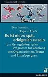 ISBN 3849701328