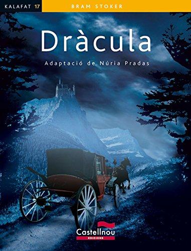 Dracula - Kalafat 17 (Col·lecció Kalafat)