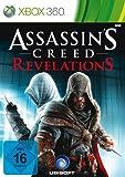 Ubisoft Assassin's Creed - Juego (Xbox 360, Acción / Aventura, RP (Clasificación pendiente))