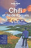 Chili et île de Pâques - 4ed