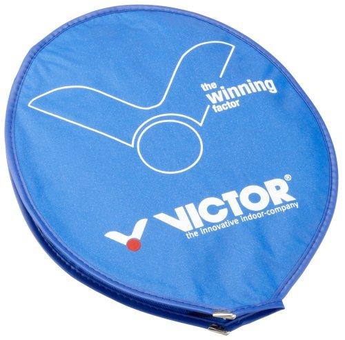 VICTOR 760/0/0 - FUNDA PARA RAQUETA