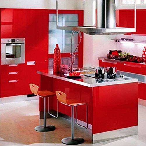 1er-top-mueble-de-cocina-de-calidad-engomada-del-pvc-auto-rollos-de-papel-pintado-adhesivo-para-mueb