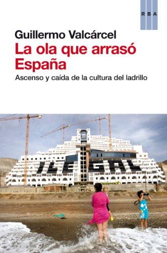 La ola que arrasó España (ACTUALIDAD)