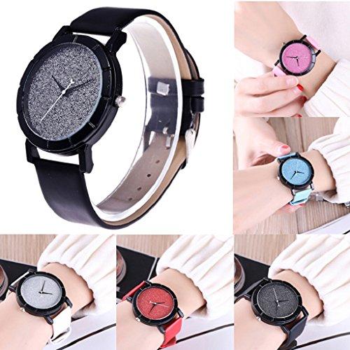 overdose-women-faux-leather-analog-wrist-watch