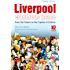 Liverpool - Wondrous Place: From the Cavern to the Capital of Culture