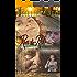 Run the Risk: A Shamrock Cove Romance #1