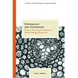 Difference and Givenness: Deleuze's Transcendental Empiricism and the Ontology of Immanence (Topics in Historical Philosophy) by Levi R. Bryant (2008-04-02)