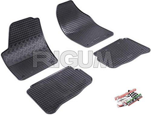il-tappeto-auto-rigum902723-seat-cordoba-ii-6l-dal-2002-2009-seat-ibiza-6l-dal-2002-2008-skoda-fabia