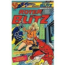 Suchergebnis auf Amazon.de für: Superman Comic-Hefte: Bücher