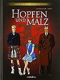 Hopfen und Malz - Gesamtausgabe 3