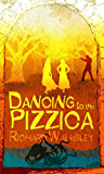 Dancing To The Pizzica (English Edition)