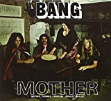 Songtexte von Bang - Mother / Bow To The King