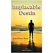 Implacable Destin