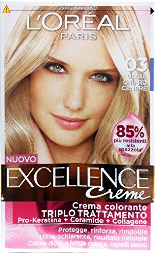 excellence-creme-colorante-blond-u-clair-cendre-03-40-ml