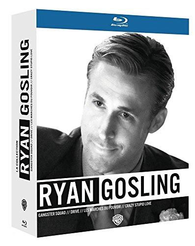la-collection-ryan-gosling-gangster-squad-drive-les-marches-du-pouvoir-crazy-stupid-love-blu-ray