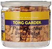 Tong Garden Pad Khi Mao Broad Bean Can, 150g