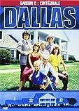 Dallas, saison 2