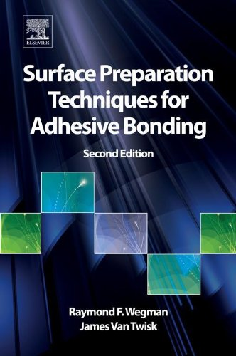 surface-preparation-techniques-for-adhesive-bonding