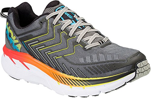 Hoka Clifton 04 Uomo A3-7.5 US