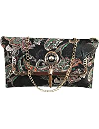 Women's Handbag Stylish Modern Trendy Handbag Classic Designs Handbag For Women And Girls - B077PSBJPW