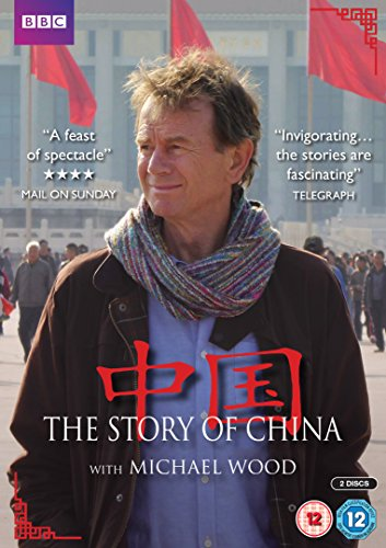 story-of-china-dvd-2016