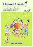 ISBN 3060806624