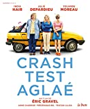 Crash test Aglaé [Blu-ray]