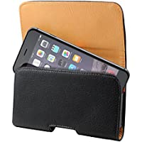 Orzly® - Esecutivo Belt Pouch per iPhone 6 PLUS (5.5