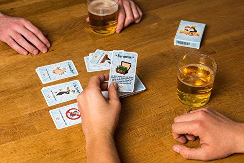 Trinkspiel-ab-18-DrinkKing-das-beliebte-Saufspiel–Ein-Partyspiel-nur-fr-Erwachsene-Ideal-als-Wichtelgeschenk-Weihnachtsgeschenk-oder-als-Geschenk-zum-Geburtstag-fr-Mnner-und-Frauen