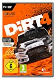 DiRT 4 Day One Edition (PC) -