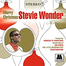 Merry Christmas [Import allemand]