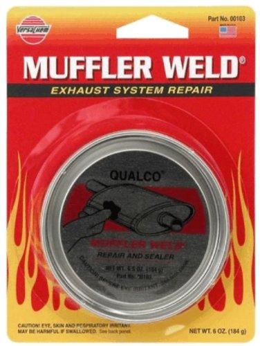 muffler-weld-reparaturmaterial-fur-schalldampfer-auspuff-zur-reparatur-184-g-65-oz