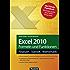 Excel 2010 Formeln und Funktionen